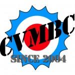 CVMBC Entry